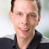 Fabian Peters