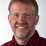 Ulrich Schmersow